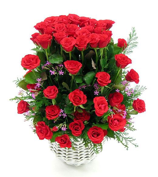 Câu lạc bộ handmade: Hướng dẫn cách cắm hoa và thuyết trình cắm hoa ngày 20/10 Huong-dan-cach-cam-hoa-va-thuyet-trinh-cam-hoa-ngay-2010_1412824312_3