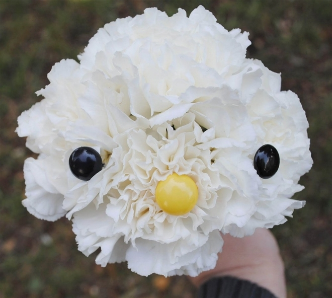 Câu lạc bộ handmade: Hướng dẫn cách cắm hoa và thuyết trình cắm hoa ngày 20/10 Huong-dan-cach-cam-hoa-va-thuyet-trinh-cam-hoa-ngay-2010_1412824314_10