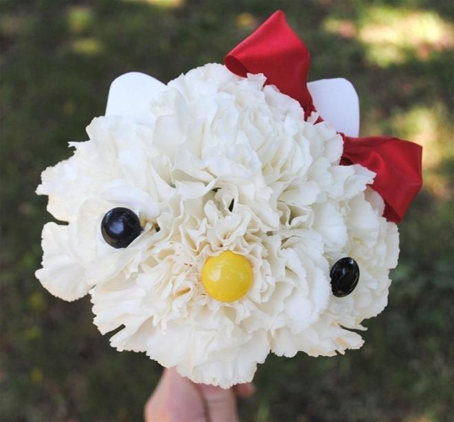 Câu lạc bộ handmade: Hướng dẫn cách cắm hoa và thuyết trình cắm hoa ngày 20/10 Huong-dan-cach-cam-hoa-va-thuyet-trinh-cam-hoa-ngay-2010_1412824314_12