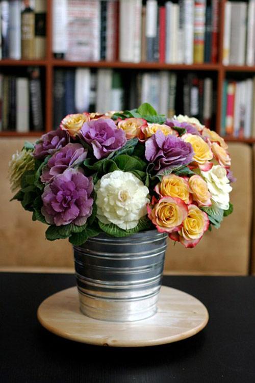 Câu lạc bộ handmade: Hướng dẫn cách cắm hoa và thuyết trình cắm hoa ngày 20/10 Huong-dan-cach-cam-hoa-va-thuyet-trinh-cam-hoa-ngay-2010_1412824315_18
