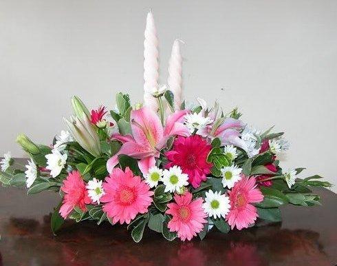 Câu lạc bộ handmade: Hướng dẫn cách cắm hoa và thuyết trình cắm hoa ngày 20/10 Huong-dan-cach-cam-hoa-va-thuyet-trinh-cam-hoa-ngay-2010_1412824315_19