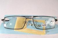 Коррегирующие, компьютерные, солнцезащитные очки, а также очки Антифары - Страница 3 106565447_w200_h200_21732834_w640_h640_img8043