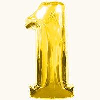 Воздушные и фольгированные шары, гирлянды, хлопушки, конверты для денег, подарочные пакеты, свадебные аксессуары, свечи, карнавальная продукция, дождевики и др.15 вересня відправяю заявочку. Приєднуйтесь) - Страница 4 13186212_w200_h200_1337845233