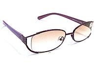 Коррегирующие, компьютерные, солнцезащитные очки, а также очки Антифары 164046226_w200_h200_img_3327