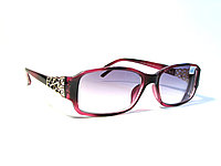 Коррегирующие, компьютерные, солнцезащитные очки, а также очки Антифары 167469427_w200_h200_img_3487