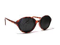 Коррегирующие, компьютерные, солнцезащитные очки, а также очки Антифары 169007034_w200_h200_img_3489