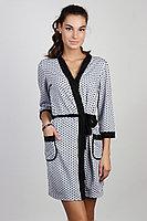 Одежда для дома и сна от производителя 225856403_w200_h200_0088_sirij_goroshok2