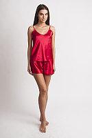 Одежда для дома и сна от производителя 228219313_w200_h200_0015_17_chervonij2