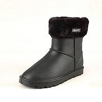 Обувь для всей семьи по доступным ценам. Собираем ростовки!!! Есть в наличии слипоны, мокасины, чешки, силиконовые сапожки...!!! 284232755_w200_h200_315065