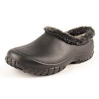 Обувь для всей семьи по доступным ценам. Собираем ростовки!!! Есть в наличии слипоны, мокасины, чешки, силиконовые сапожки...!!! 285468860_w200_h200_315300