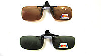 Коррегирующие, компьютерные, солнцезащитные очки, а также очки Антифары 287417177_w200_h200_img_4221