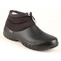 Обувь для всей семьи по доступным ценам. Собираем ростовки!!! Есть в наличии слипоны, мокасины, чешки, силиконовые сапожки...!!! 295891104_w200_h200_cid220395_pid196674075-83807193