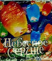 Воздушные и фольгированные шары, гирлянды, хлопушки, конверты для денег, подарочные пакеты, свадебные аксессуары, свечи, карнавальная продукция, дождевики и др.15 вересня відправяю заявочку. Приєднуйтесь) - Страница 4 41477652_w200_h200_sam1502