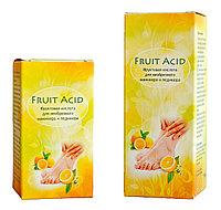 Биогель, фруктовая кислота, аквапиллинг для необрезного маникюра и педикюра. Всегда в наличии 81605085_w200_h200_dsc0063