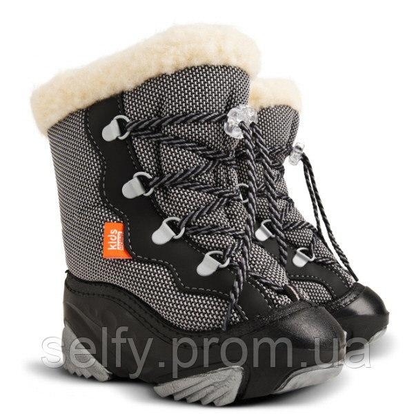 Тема закрыта. 84985770_w640_h640_snowmard