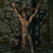 The Elder Scrolls V: Skyrim - Page 19 180px-SR-npc-Torture_Victim_04