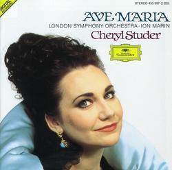 Cheryl Studer Fd6d3932e6844ab18ced6fbf3e12e81e