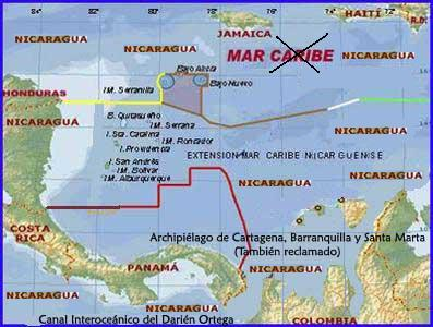 Nicaragua - Página 14 Mar_de_Nicaragua