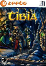 MAIS JOGOS DE RPG 180px-Tibia_zeebo