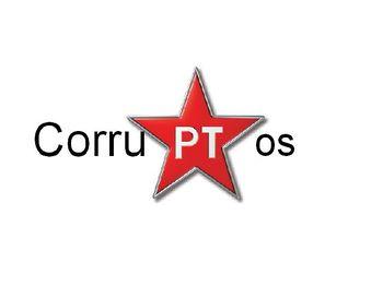 Ministério Público pede bloqueio de bens de Lula 350px-PT1