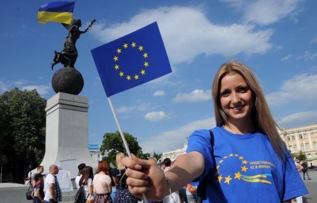 Libéralisation du régime des visas européens pour l'Ukraine - Page 2 1434432523-2503