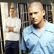 Prison Break - Page 2 Inside-prisonbreak