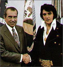 45 Years and 20 Days Older Than Me.......Happy Birthday Nixon