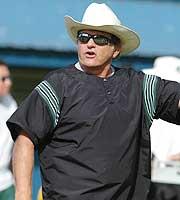 Reveno Most Hi-Tech Coach in NCAA? 2005-09-01-glanville