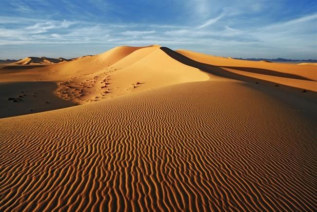 Le Meraviglie della Natura - Pagina 13 Deserto-sahara-Djanet_650x435
