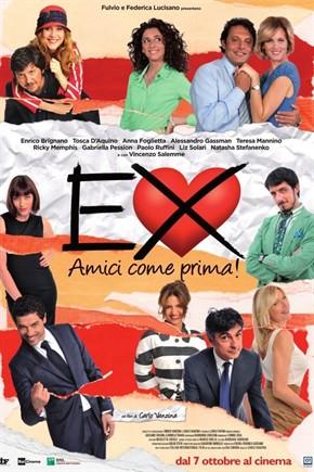 Обсуждаем фильмы.. только что просмотренные или вдруг вспомнившиеся.. - 8 - Страница 13 Locandina-ex-amici-come-prima_290x435