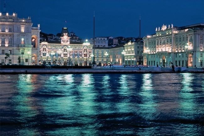 la mia città Trieste_650x435