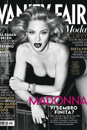 Promoción MDNA >> II - Página 12 Madonna-cover-vanity-fair-18-2012_290x435