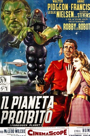 I mostri dell'ID Ieri-e-oggi-viaggi-spaziali-il-pianeta-proibito_290x435