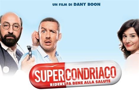 Cinema e scene dei film - Pagina 4 Supercondriaco_470x305