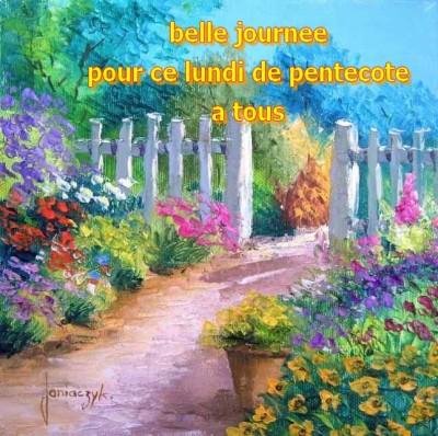 Pour se dire Bonjour - Page 3 Dauphinette06340127464189578_art