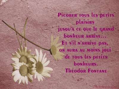 Citations & Proverbes en Français (Images) Midoun129771651061_art