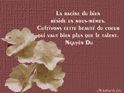 Citations & Proverbes en Français (Images) Midoun129771672945_art