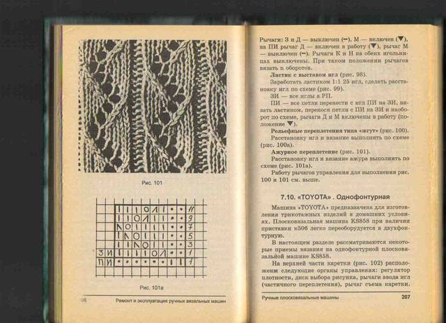 TOYOTA KS 858 - Страница 38 214620_m
