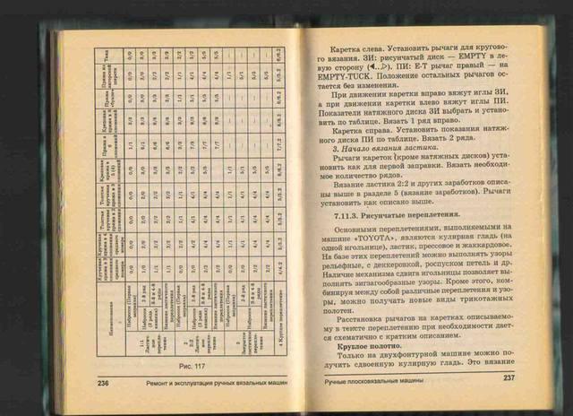 TOYOTA KS 858 - Страница 38 214635_m