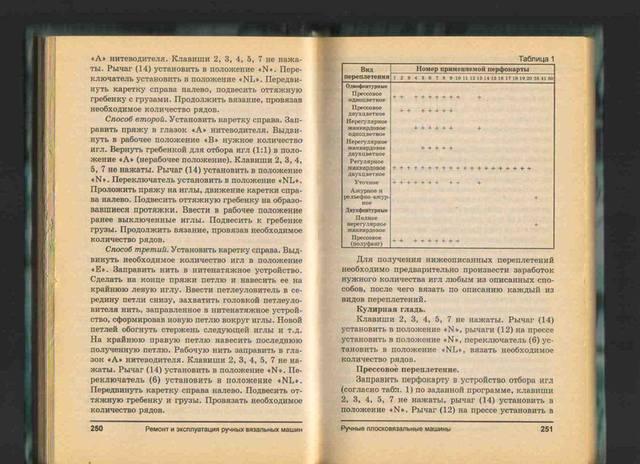 TOYOTA KS 858 - Страница 38 214642_m