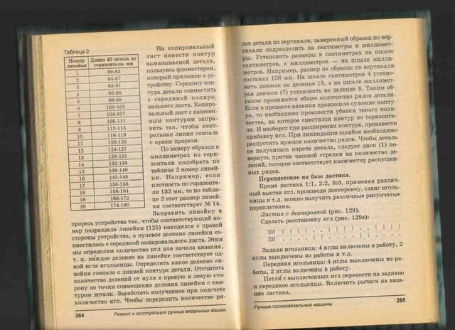 TOYOTA KS 858 - Страница 38 214649_m