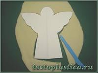Лепка,декор из пластики ,теста и т.п к Пасхе 447389_s
