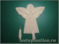 Лепка,декор из пластики ,теста и т.п к Пасхе 447391_s