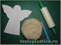 Лепка,декор из пластики ,теста и т.п к Пасхе 447397_s