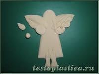 Лепка,декор из пластики ,теста и т.п к Пасхе 447409_s