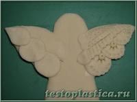 Лепка,декор из пластики ,теста и т.п к Пасхе 447410_s