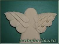 Лепка,декор из пластики ,теста и т.п к Пасхе 447415_s