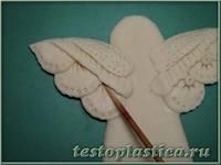 Лепка,декор из пластики ,теста и т.п к Пасхе 447418_s