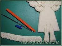 Лепка,декор из пластики ,теста и т.п к Пасхе 447419_s