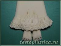 Лепка,декор из пластики ,теста и т.п к Пасхе 447420_s
